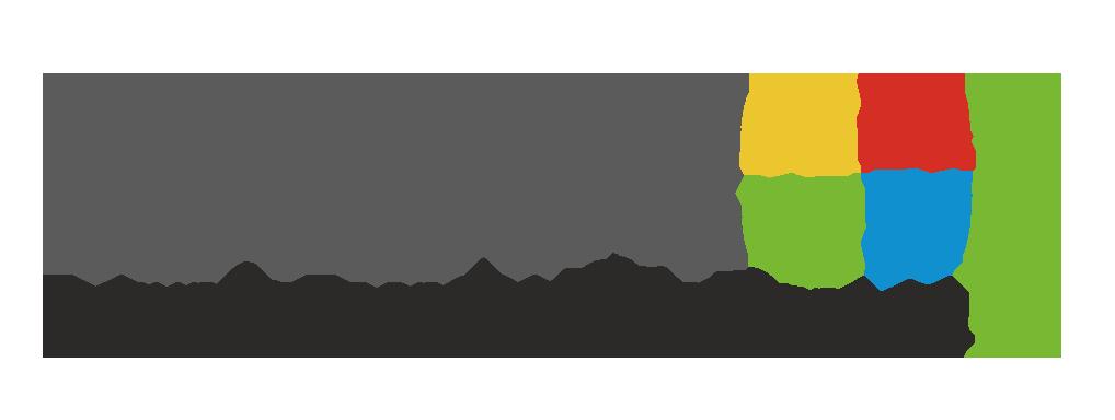 Zeno-Natur