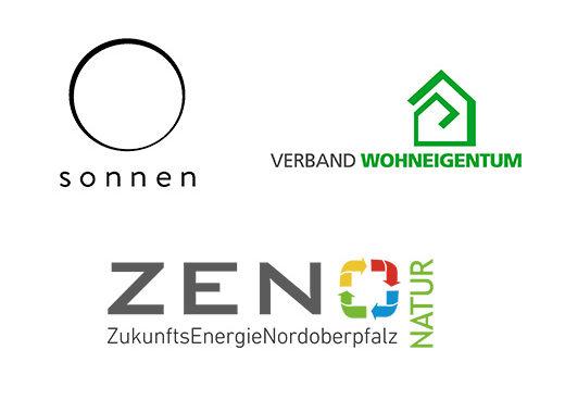 Unabhängigkeit für das Eigenheim mit Solarstrom und Speicher